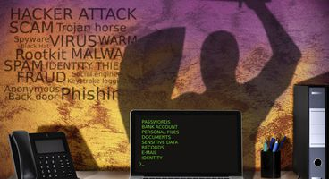 Stone & Chalk Spreads Cybersecurity Gospel - Cyber security news