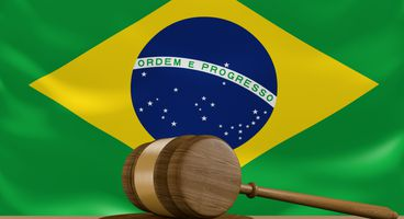 Brazil: New Decree Regulating Internet Legal Framework