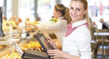 Bank Card Users Must Remain Vigilant to Threats