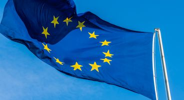 EU Publishes Final Text of GDPR - Cyber security news