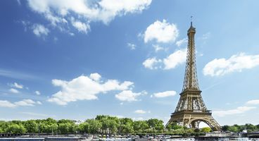 La France: A Favorite Target For Cybercriminals - Cyber security news
