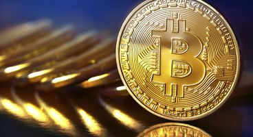 Bitcoin: Australian Craig Wright Confesses Creating Cryptocurrency