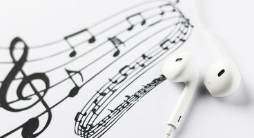 Dangerous Signals: Cybersecurity for the Music Devotee - Cyber security news