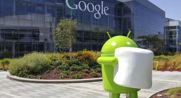 Accessibility Deal Helps Malware Bypass Android's Beefed Up Security