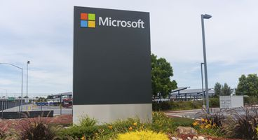 Microsoft Phone Scam: Don't be A Victim - Cyber security news
