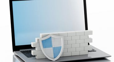Shuffling May Be Best Cybersecurity Defense - Cyber security news