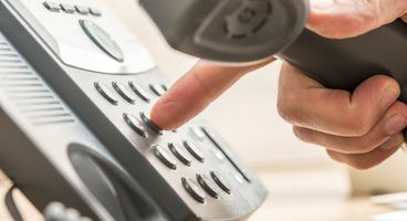 Caution: Dubious Callers, Cyber Criminals are on the Prowl - Cyber security news