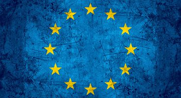 Europeans Balk at Intelligence Sharing as Toll of Terror Rises - Cyber security news