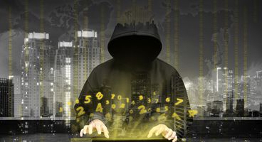 Difference between Threats, Threat Actors, Vulnerabilities, and Risks - Cyber security news