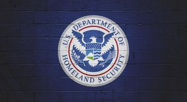 DHS CISA publishes emergency directive to mitigate against DNS infrastructure tampering - Cyber security news