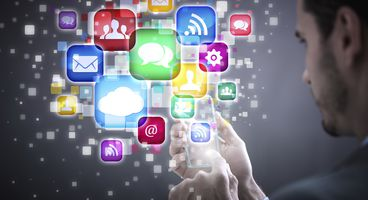 Internet of Things Offers Vision of the Future - Cyber security news