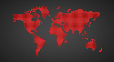 Cyber Hackers from China, Russia Target Area Defense Firms - Cyber security news