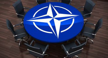Massive Cyber Attack Could Trigger NATO Response - Cyber security news