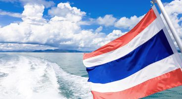 Thailand Wants Foreigners Social Media, Bank Account Details - Cyber security news