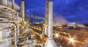 Industrial Security: The New Frontier - Cyber security news