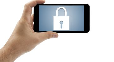 Time to Rethink Apps Security - Cyber security news