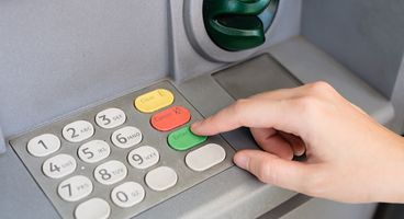 Take a Closer Look at that ATM — are You About to be Skimmed? - Cyber security news