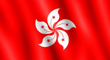Observed Spike in DDoS Attacks on Hong Kong - Cyber security news