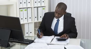 Accountants Vulnerable to Cyber Liability - Cyber security news
