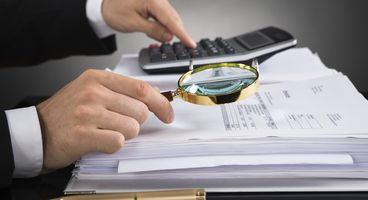 Mock Audits can Help Hedge Funds Improve their Cyber Preparedness - Cyber security news