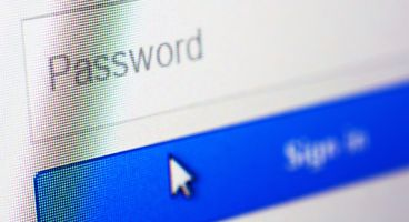 Can Your Bad Passwords Cost You Money and Cause Trouble? - Cyber security news