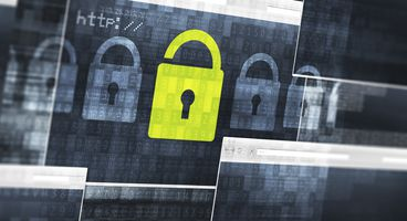 Symantec Launches Website Encryption Package - Cyber security news