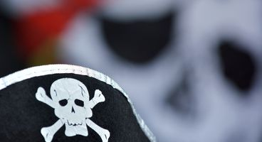 Pirates of the Cloud – Ransomware and Bitcoins - Cyber security news