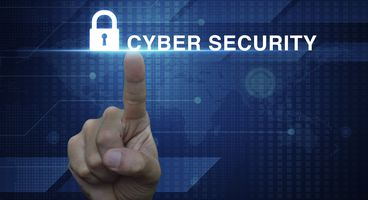Cybersecurity is Top Concern of IEEE Members - Cyber security news