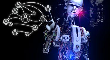 An Artificial Intelligence Primer
