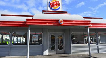 Unprotected database belonging to Burger King exposes 37,900 records of Kool King Shop customers - Cyber security news