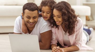11 Easy Tips to Keep Yourself and Your Children Safe Online - Cyber security news