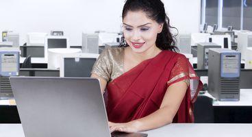 IND: Maneka Gandhi to Work on a Portal to Punish Online Trolls - Cyber security news