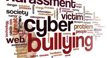 Cyber-Bullying Increases Aggression in Teenagers: Study - Cyber security news