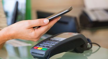 3 Tips to Secure Your Mobile Payment Processing Solution - Cyber security news