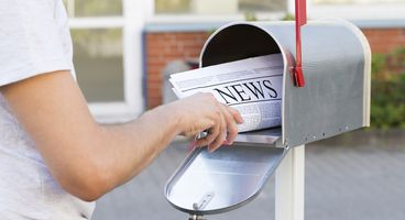 Cyber Wrap - Cyber security news
