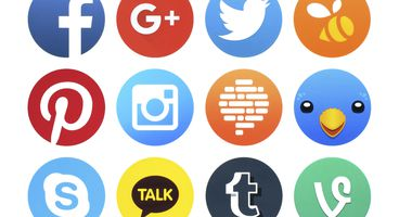 How to Take on the Social Media Bullies - Cyber security news
