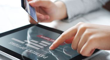 Retailers Should Invest in Security to Better Capitalize on E-Commerce - Cyber security news