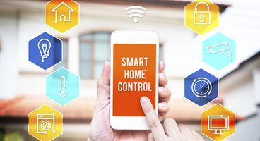 Security Analysis of Emerging Smart Home Applications  - Cyber security news