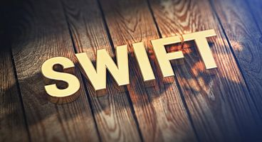 Swift CEO Expects More Hacking Surprises as Fix is Years Away - Cyber security news