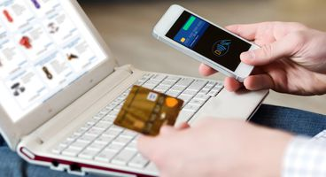 Fraud Slowing Mobile Payment Growth - Cyber security news