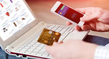 Facts And Tips On Keeping Mobile Payments Safe - Cyber security news