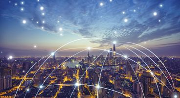 Network Monitoring: Best Practices in the Face of IT Complexity - Cyber security news