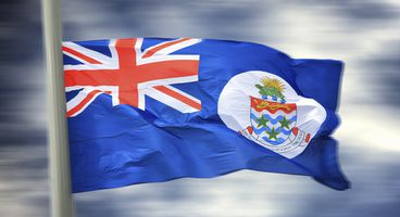 Cayman Under Cyber-Attack, Says ICTA - Cyber security news
