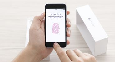 Should You Disable Touch ID for Your Own Security?