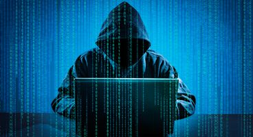 Lessons Learned From 18 Common Cybercrime Cases - Cyber security news