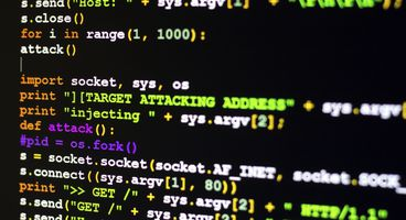 Understanding the 5 Common Motives for Today's DDoS Cyber Attacks  - Cyber security news