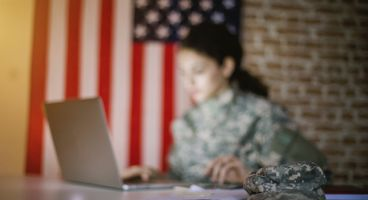 NSA Crowns U.S. Military Academy in 16th Cyberdefense Exercise - Cyber security news