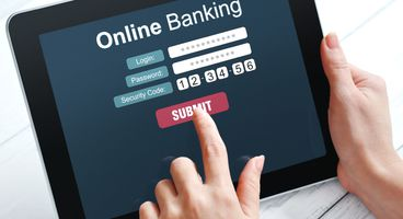 Banking Security in Africa Reaching a Tipping Point? - Cyber security news