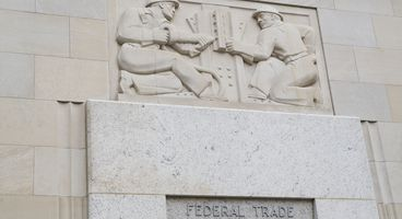 FTC Issues Guidelines for Employment Background Screening - Cyber security news