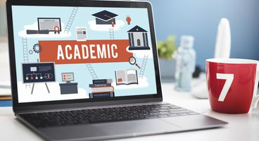 Scholars Call for Relaxation of Cyber Rules for Academic Websites